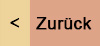 zurück zur Zargo-Leiste für Altbautüren
