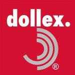 Dollex Logo Professionell Fenster und Türen abdichten